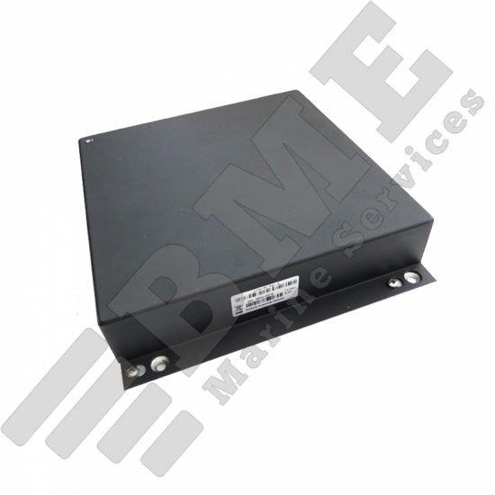 Interconnection box Sailor TT-3616C for GMDSS