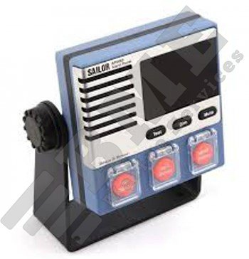 Alarm Panel AP 5065