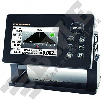 Furuno GPS GP-39