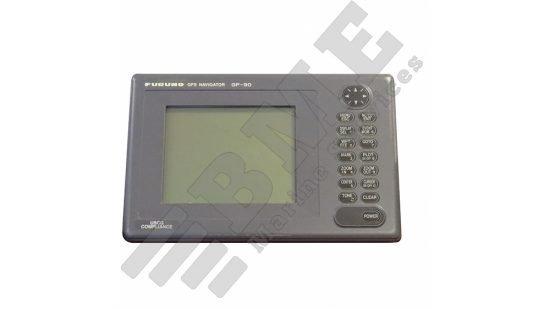 Furuno GPS Navigator GP-90