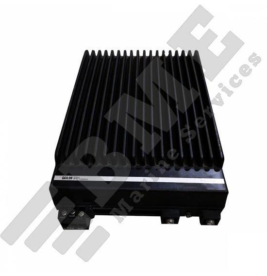 MF/HF Transceiver Unit SAILOR HT4610 / TU1150