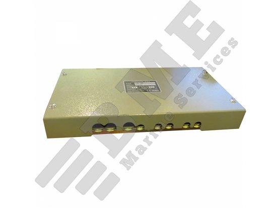 Furuno Junction Box CB-100