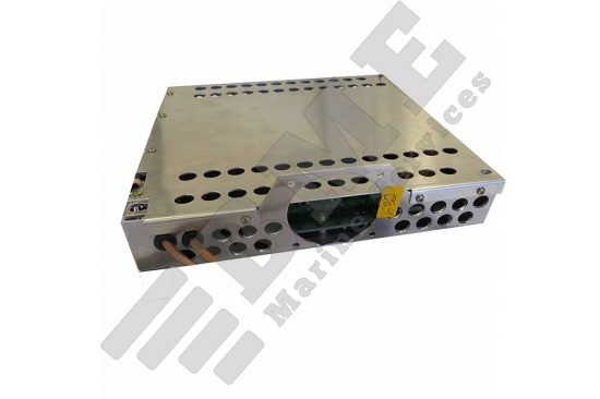 Power Amplifier Filter Assembly PCB627 250w