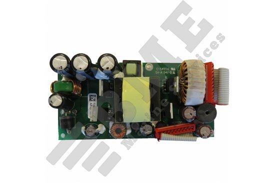Power Supply for Sailor VHF RT5020 / RT5022