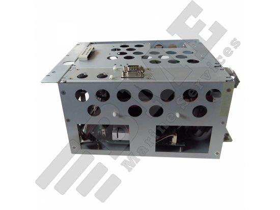 Furuno 3000 SVDR Electronics Unit