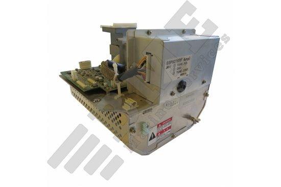 Furuno River Radar RF 03P9276 unit