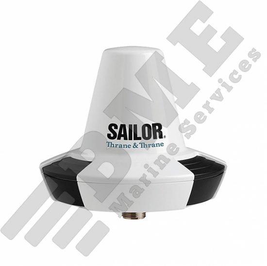 SAILOR 3027 mini-C