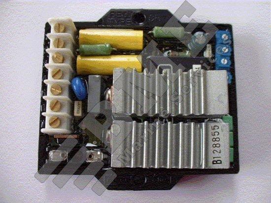 SDMO 330430040 AVR