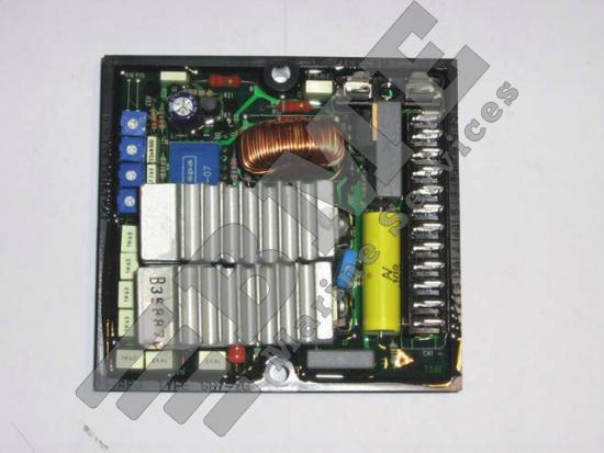 330430237 Automatic Voltage Regulator AVR