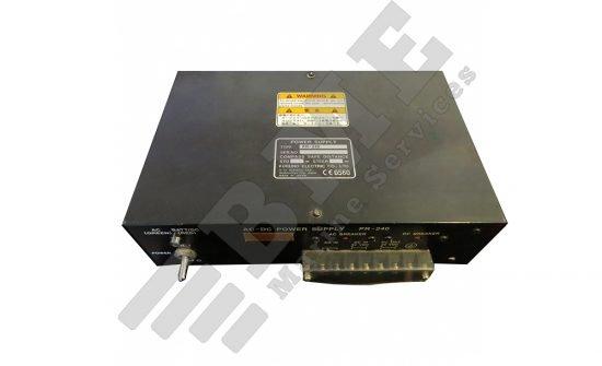 Furuno Power supply PR-240