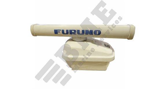 Furuno Scanner RSB-0047 with 2 feet antenna
