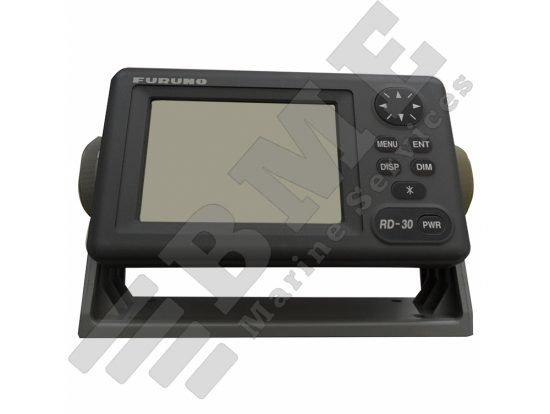 Furuno Remote Display RD-30