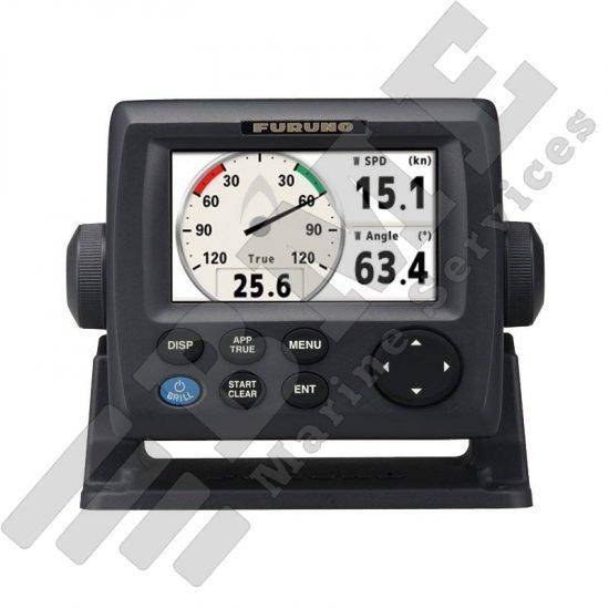Furuno remote display RD-33