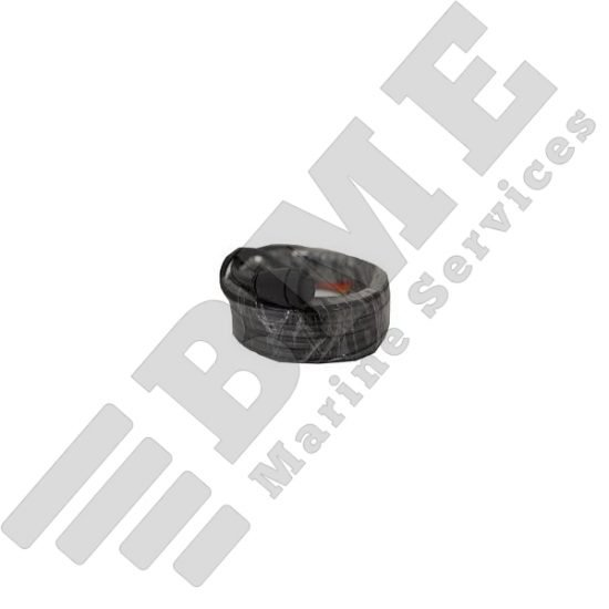 Connection Cable Option, 5m, 1×10 Pin female