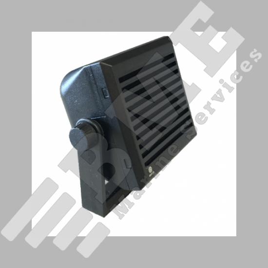 SAILOR 6270 Loudspeaker