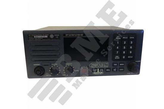 Furuno VHF Radiotelephone FM- 8900S