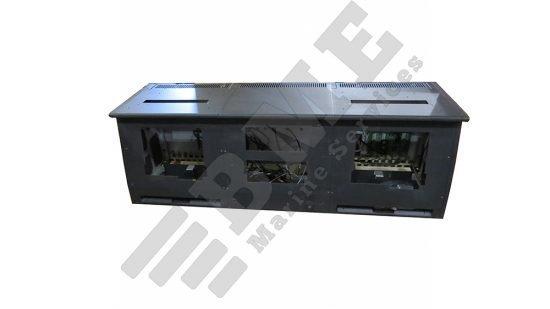 Sailor 6333D GMDSS A3 Console