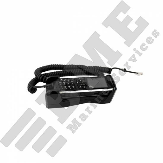 Sailor IP phone handset TT-3672A OR TT-3670a