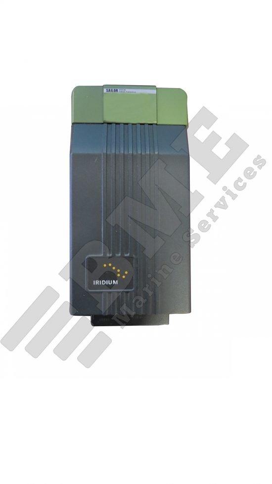 Sailor Iridium Transceiver Unit Type ST4120