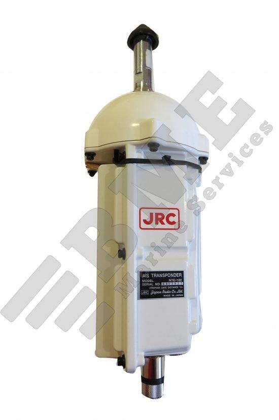 JRC AIS Transponder NTE-182