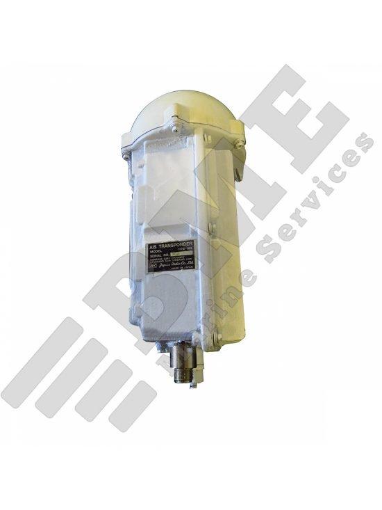 JRC AIS Transponder NTE-183