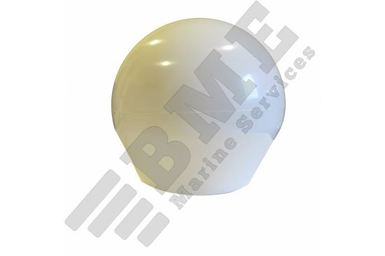JRC Antenna Element CAY62-2CR