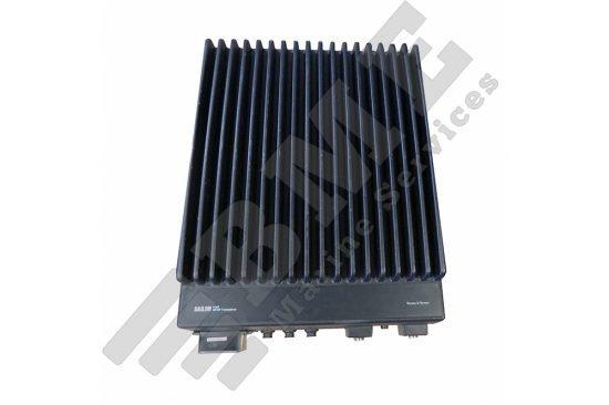 SAILOR MF/HF transceiver TT-6363A