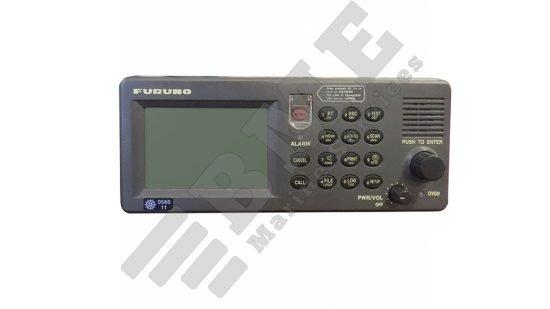 FURUNO control unit FS-2571C