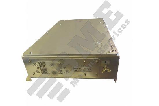 JRC CFL-370A ASC Unit
