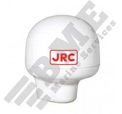 JRC DGPS 224 Sensor