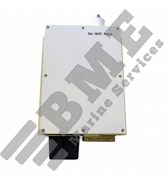 ATU ( Antenna Coupler ) TT-6381A, 250 Watt, for Sailor 6000 series