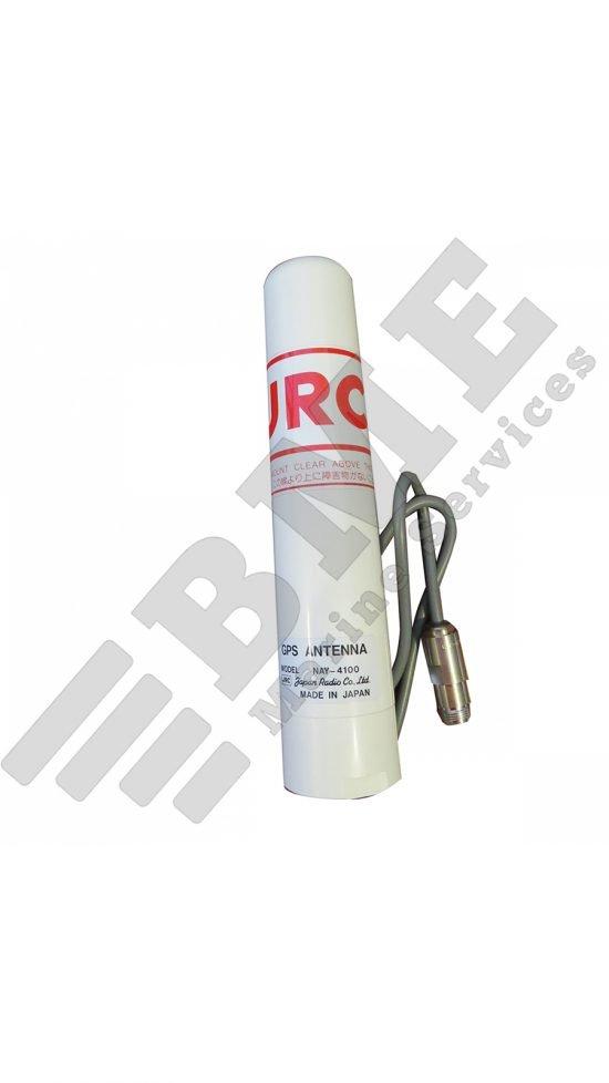 JRC GPS Antenna NAY-4100