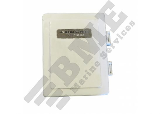 Furuno DS-350 Digital indicator