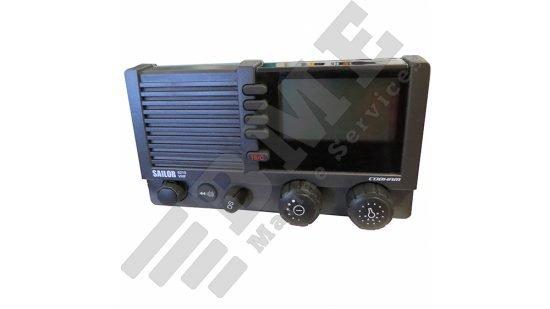 Sailor TT-6210 VHF