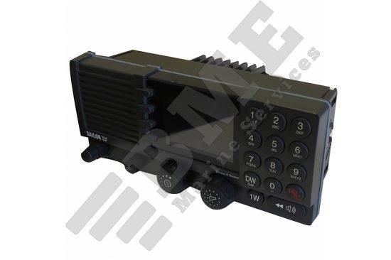 Sailor TT-6248A VHF