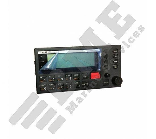 Control Unit Sailor,150 Watt,CU 4601 , HC4500B
