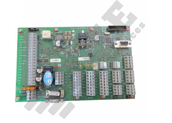 Sailor/Thrane- Thrane PCB TT37-121958-C