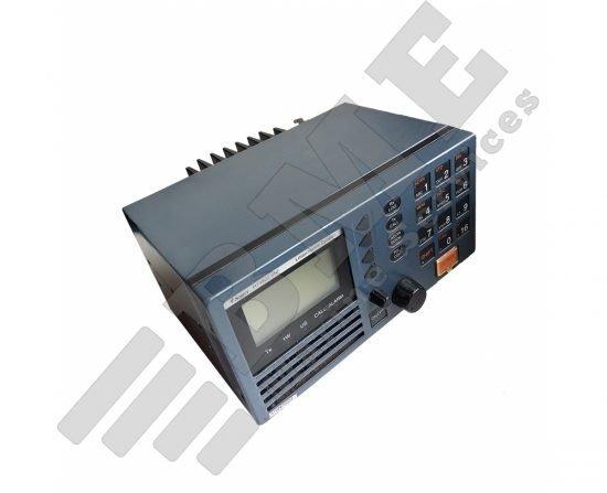 VHF Sailor RT-4822