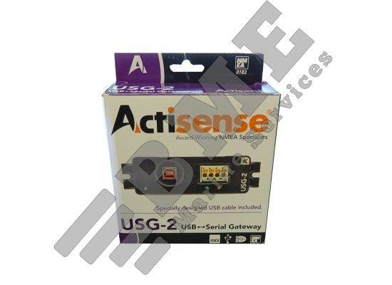 Actisense USG-2