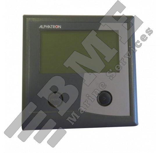 Alphatron AlphaMulti LM 3102.0340