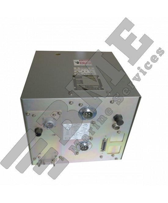 CV1203 PRCOESSOR UNIT FCV1200L SOUNDER