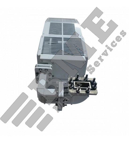 Codan 60 Watt C-Band L-Band IF MBUC