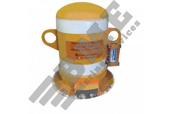 Consilium VDR Capsule: type Procap, Moder 709231
