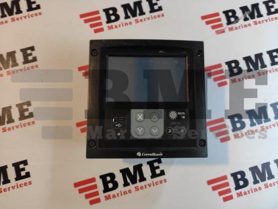 Consilium VDR F2 Remote Control Unit VDR RCU2