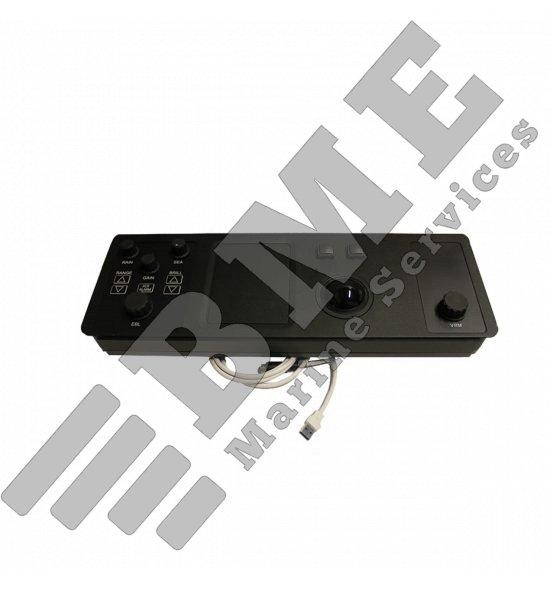 Control Unit for Sperry Radar Visionmaster FT
