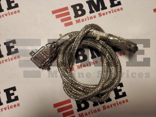 Control to BLDC Cable for v240C/v240K/t240CK