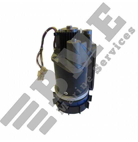 DC Motor for Sperry VisionMaster