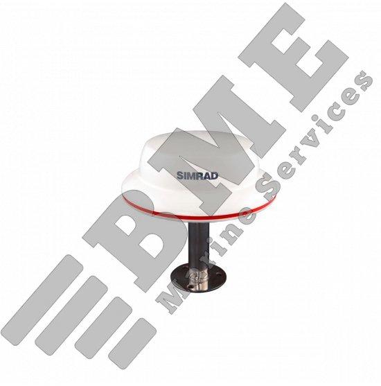 DGPS antenna Simrad MX-521A