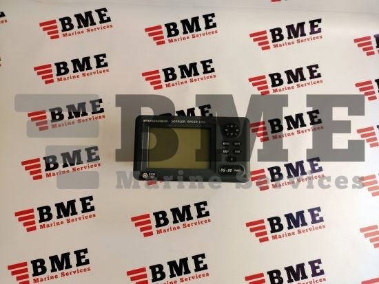 DS-800 display Furuno DS-80