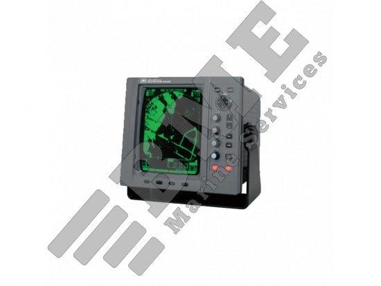 Display unit for JRC radar JMA-2343/2344